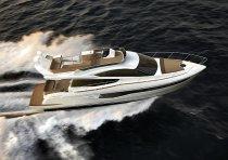 Czarter łodzi