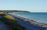 morze - fotografijka