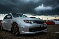 Subaru - Japońskie samochody docenione przez wielu kierowców
