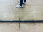 powiększenie - buty